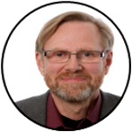 Hans Edvinsson Hans Edvinsson Vattenfall AB